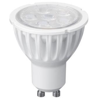 Lámpara / Bombilla  Samsung SI-M8T06SBD0EU lámpara LED