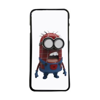 fundas iphone 6s plus minion