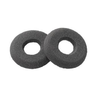 Almohadilla para auriculares Plantronics 40709-02