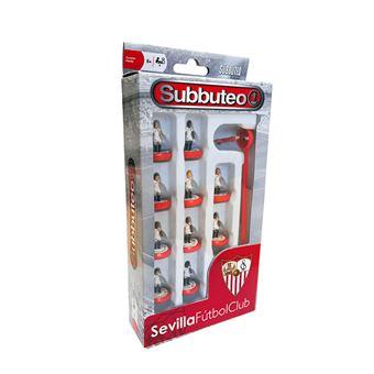 Juego de mesa Subbuteo team box Sevilla FC