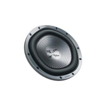 Subwoofer para coche Sony XS-GTR121L