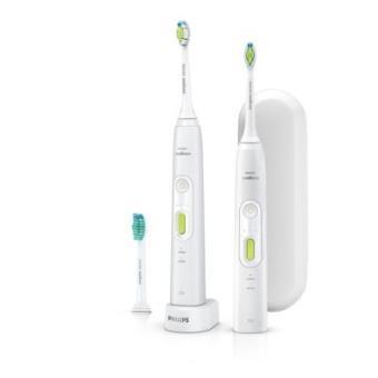 Cepillo de dientes eléctrico Philips Sonicare HealthyWhite+ - Salud y  cuidado - Los mejores precios  75828a0cd3b3