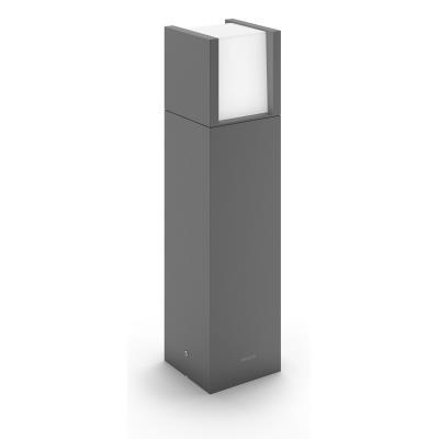 Philips myGarden Pedestal/poste