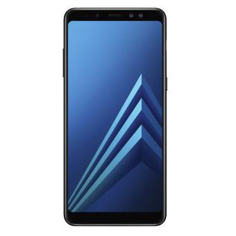 Samsung Galaxy A8 A530 32GB Black