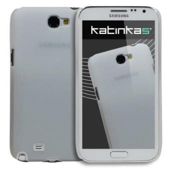 34d99aab7ea Funda/carcasa Katinkas KATNO21040 funda para teléfono móvil para Galaxy  Note 2 GT N7100 - Fundas y carcasas para teléfono móvil - Los mejores  precios | Fnac