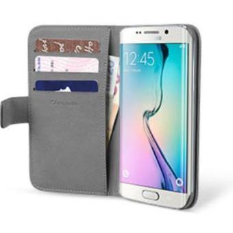 3c029cae1ba Cellular Line BOOKAGENDAPHS6EPLK funda para teléfono móvil - Fundas y  carcasas para teléfono móvil - Los mejores precios | Fnac