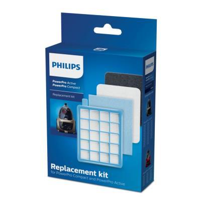 Philips FC8058