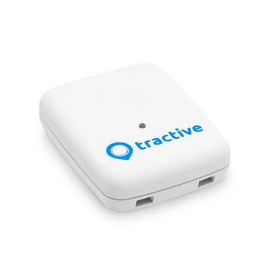 Localizador GPS Tractive GPS Pet Tracking Device
