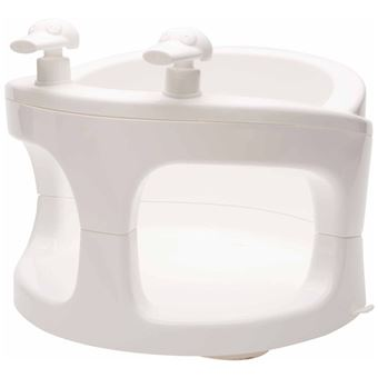 ZEWI bébé-jou 4175_1 asiento de baño para bebés