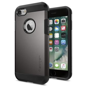 carcasa iphone 7 spigen