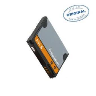 487e880d186 Bateria Original BlackBerry F-S1 Torch 9800 9810 - Batería para teléfono  móvil - Los mejores precios | Fnac