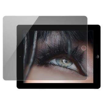 Protector de pantalla de vidrio templado para Apple iPad 2, 3 y 4 - Dureza 9H