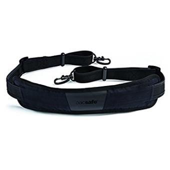 Pacsafe Carrysafe 200 Negro 1310mm