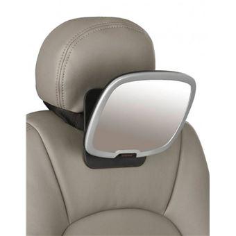 Espejo retrovisor Diono Easy View Plus con luz