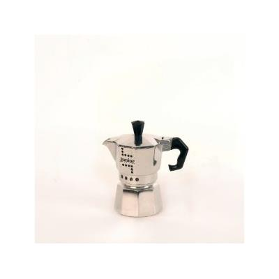 Bialetti 0000031/NW cafetera eléctrica