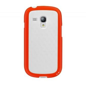 b87bf8e2af5 Funda/carcasa Katinkas KATS3M1003 funda para teléfono móvil para Galaxy S3  mini i8190 - Fundas y carcasas para teléfono móvil - Los mejores precios |  Fnac