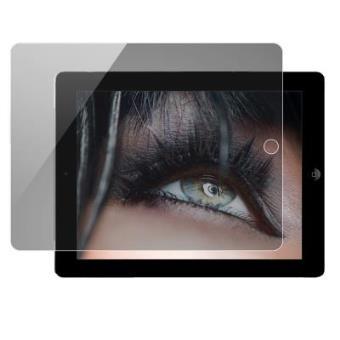Protector de pantalla de vidrio templado para Apple iPad mini 1 y 2 - Dureza 9H