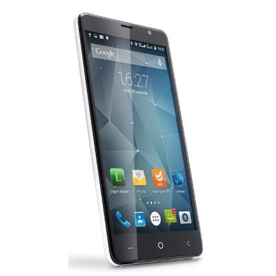Smartphone MyPhone Artis LTE Grey