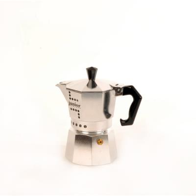 Bialetti 0000032NW cafetera eléctrica