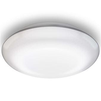 Lámpara Steinel con sensor DL Vario Quattro WW antracita 057602
