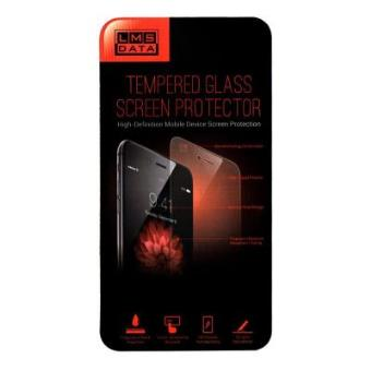 Dynamode Tempered Glass Borrar iPad 5, 6 protector de pantalla