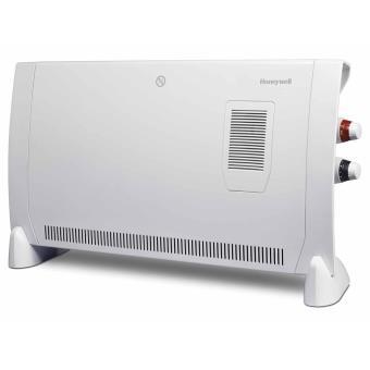 Radiador por convección HZ824E2 2500 W Blanco