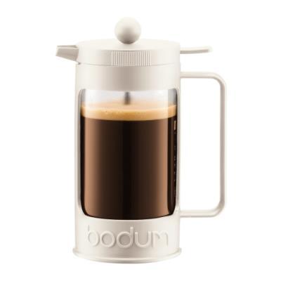 Cafetera eléctrica Bodum Bean