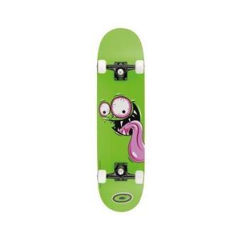 Osx Gluttony Skateboard