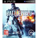 Battlefield 4 Ps3 [Importación inglesa] - jugable in castellano