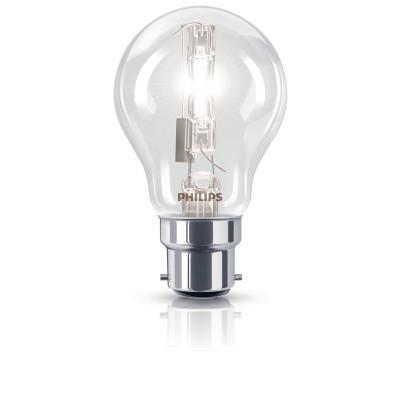Philips 8718291202523 lámpara halógena