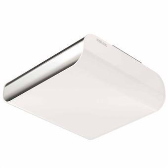 Lámpara Steinel de interior RS LED M2 cromada 033217