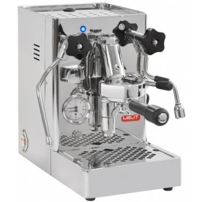 Lelit K136-003 cafetera eléctrica