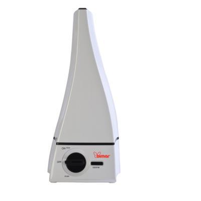 Purificador de aire Bimar UM4.BI