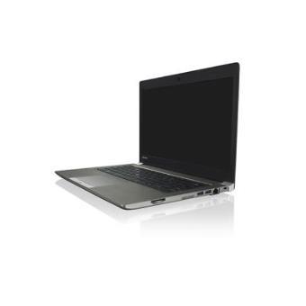 Ordenador PC portátil Toshiba Portégé Z30-A-1CR