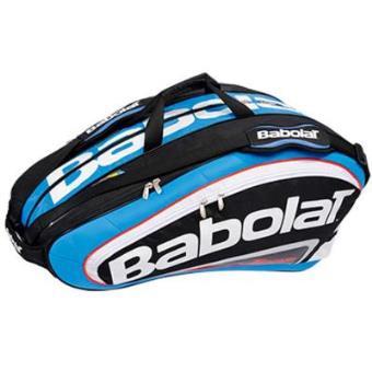 4b1a85674 Paletero Babolat RH Team Azul, Padel, Los mejores precios   Fnac