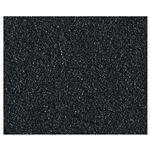 Pliego papel de lija seco/húmedo Wolfcraft grano 120 - 2870000