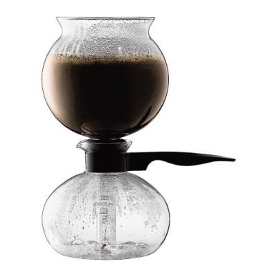 Cafetera eléctrica Bodum Pebo