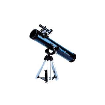 Telescopio Dorr 566031 telescopes