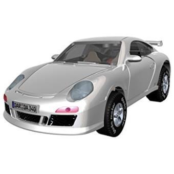 Gt3 coches JugueteplataNiño Darda De Vehículos Porsche BexordCW