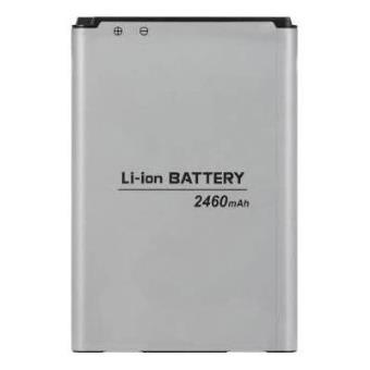 Bateria LG Optimus L7 II 2460mAh
