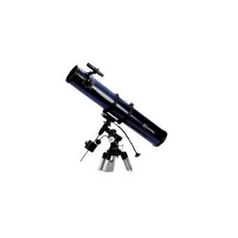 Telescopio Dörr 566049 telescopes