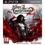 Castlevania: Lords Of Shadow 2 Ps3 [Importación inglesa] - jugable in castellano