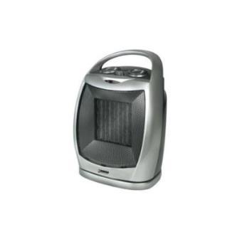 Estufa calefactor Euromac SF1525