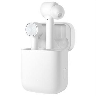 Auriculares Xiaomi Mi AirDots Pro TWSEJ01J6 blanco