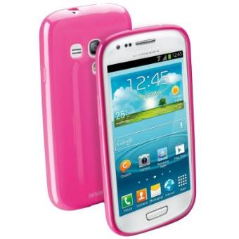 carcasa telefon samsung s3
