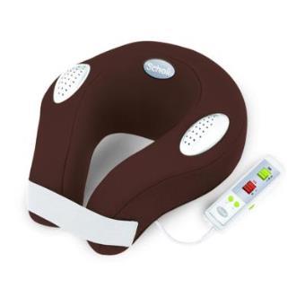 Ariete 889025 masajeador