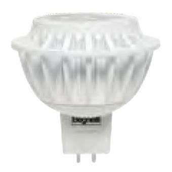 Lámpara / Bombilla  Beghelli 56036 LED energy-saving lamp