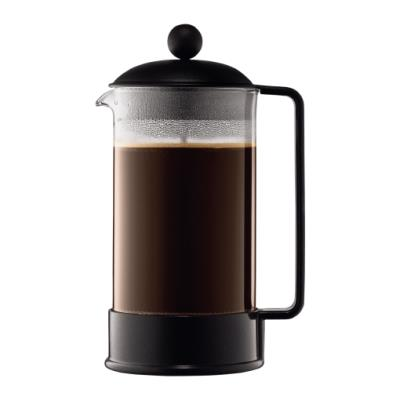 Cafetera eléctrica Bodum Brazil