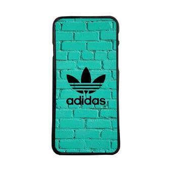 ace022e2bf2 Funda para móvil compatible con Samsung Galaxy S7 edge adidas pared - Fundas  y carcasas para teléfono móvil - Los mejores precios | Fnac