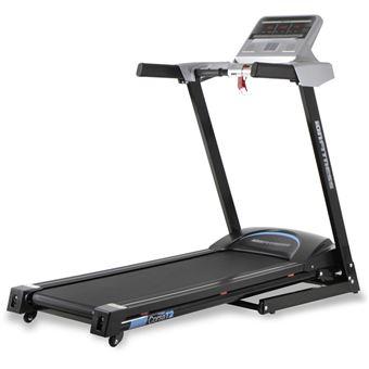 Ion fitness cinta de correr corsa t2 fi6240